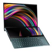 ZenBook Pro Duo UX581
