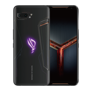 G Phone II