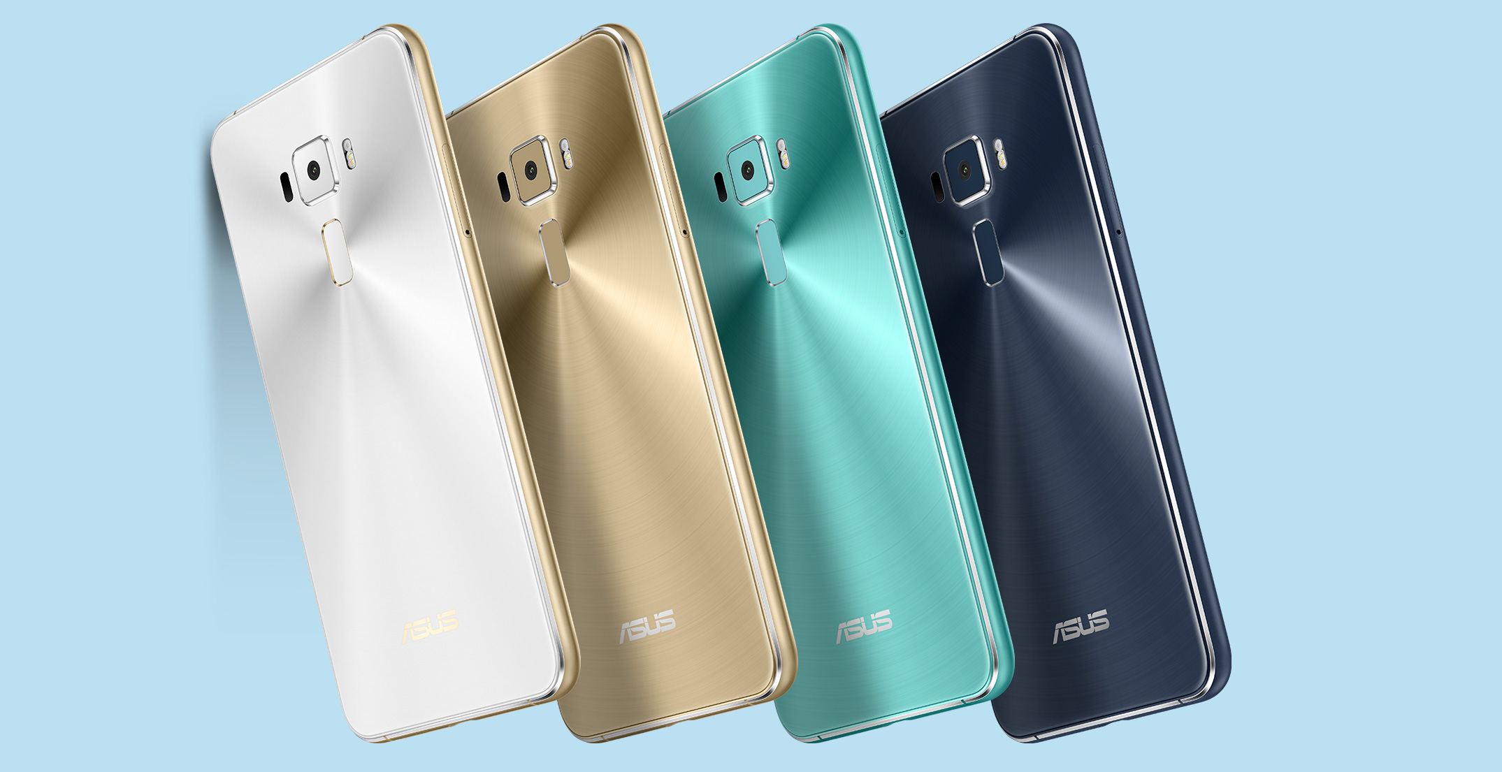 zenfone-3-colors