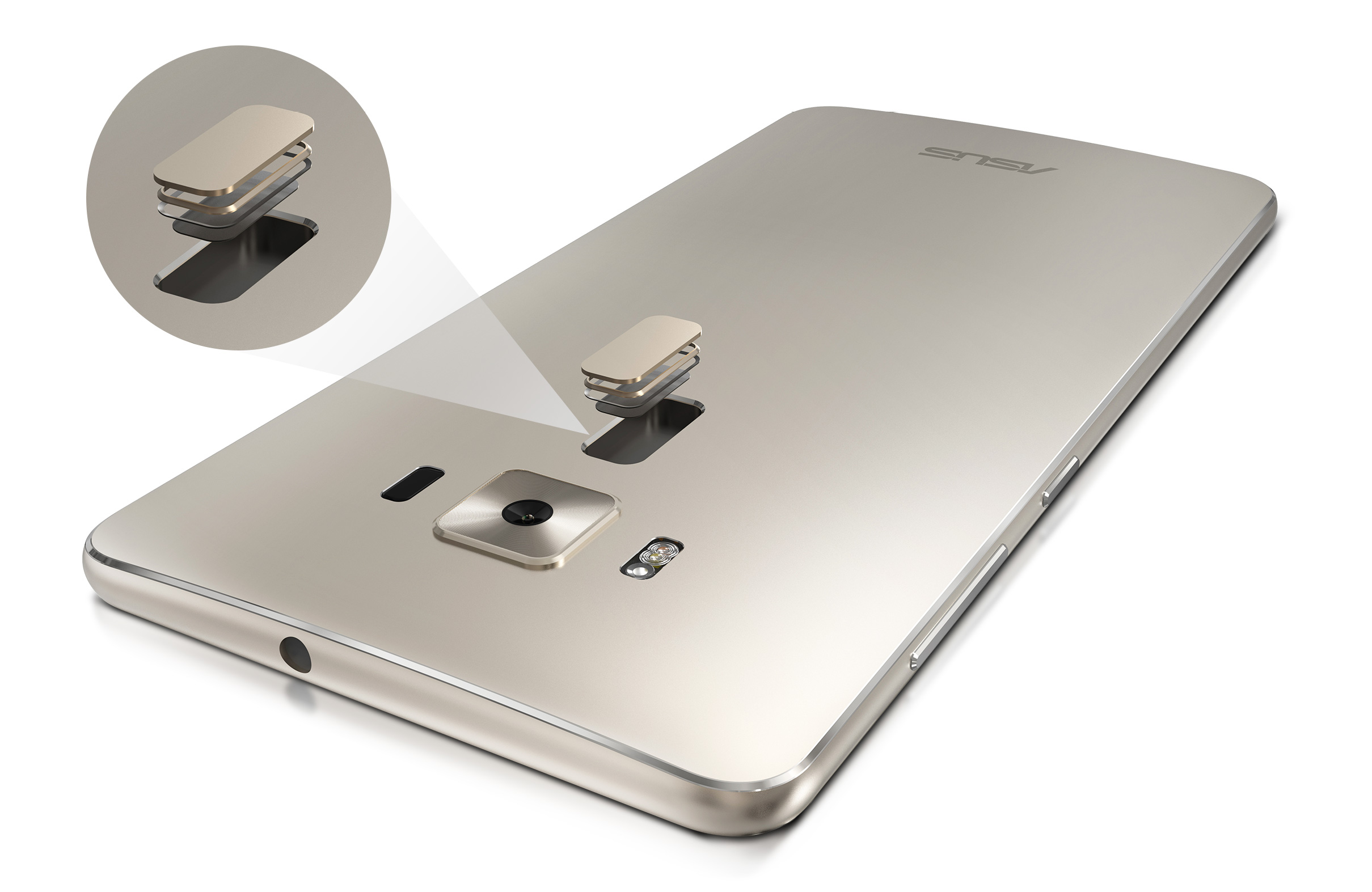 zenfone-3d-fingerprint