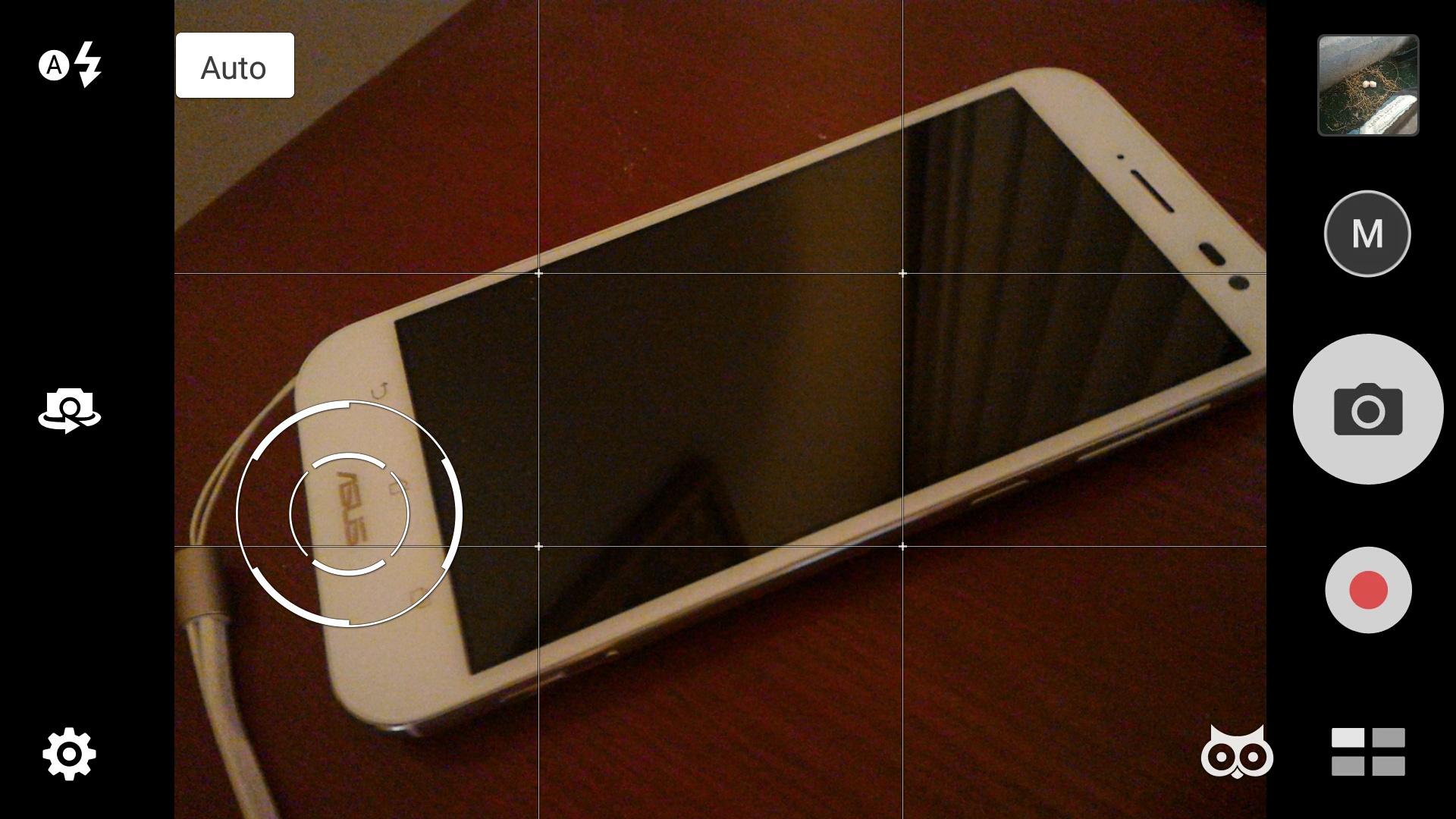 zenfone-camera-screen