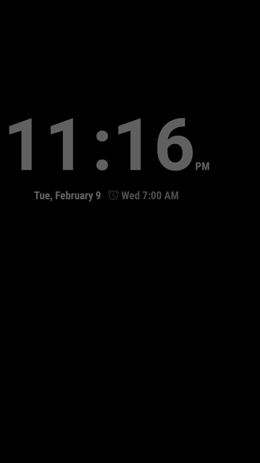 Five tips and tricks for using the ASUS Clock app   Mobile   ASUS Global