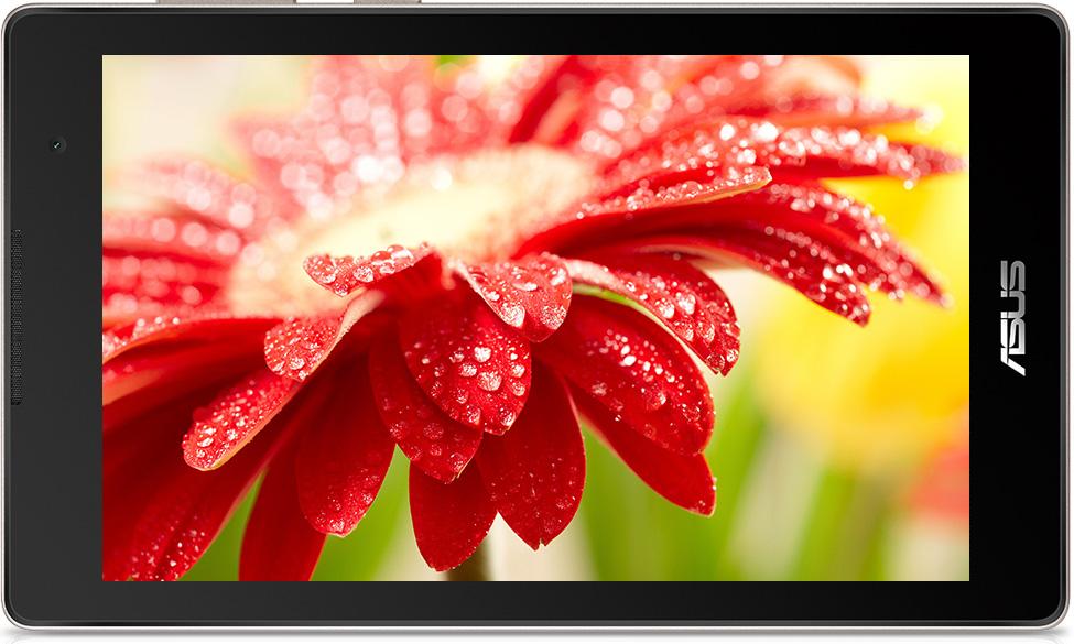 Meet the ZenPad C 7.0 | Mobile |  Global