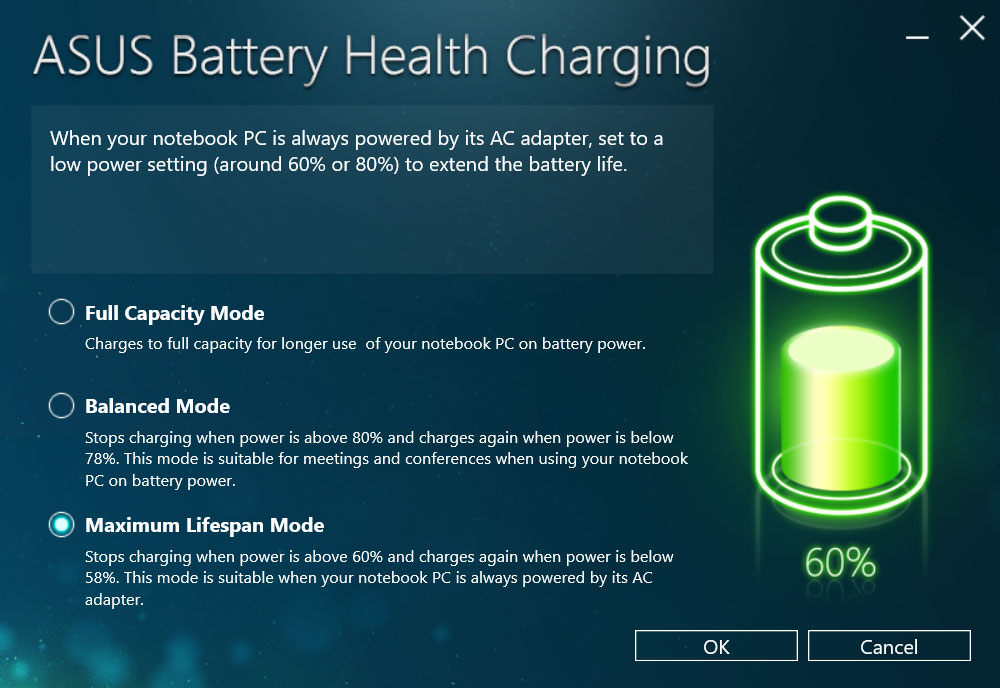 Home · Log On Battery Baterai Double Power Zenfone 2 Ze551ml; Page - 3.