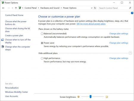 asus_zenbook_battery_power_plan