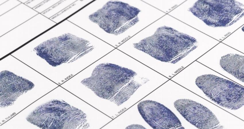 fingerprint_1