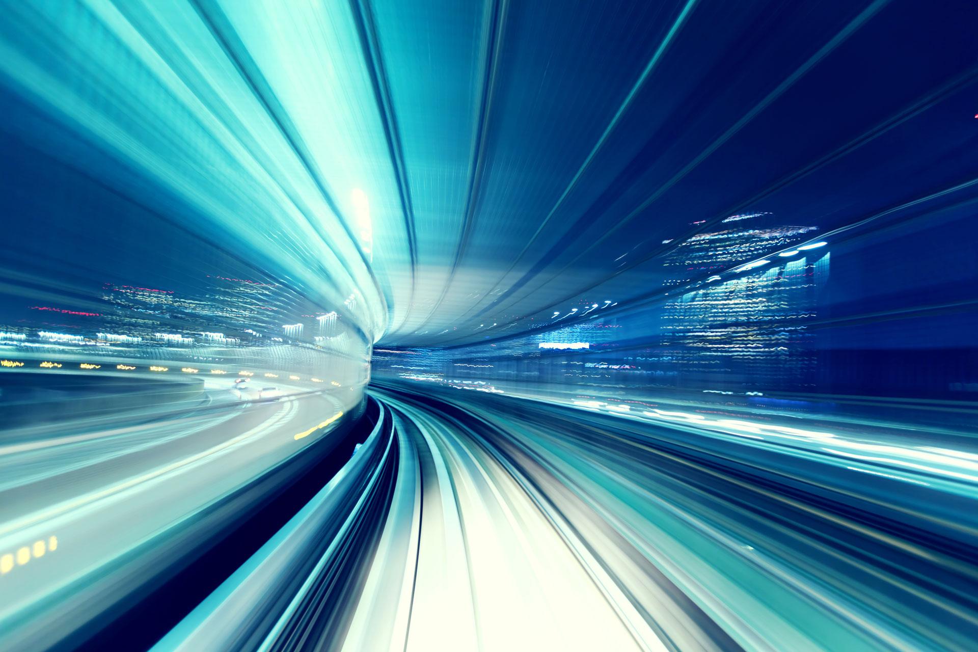 ZenBook 13 speed